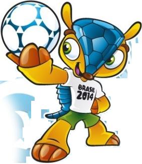 Mascote_Copa