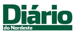classificaddos+diario+nordeste