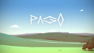 pago_02