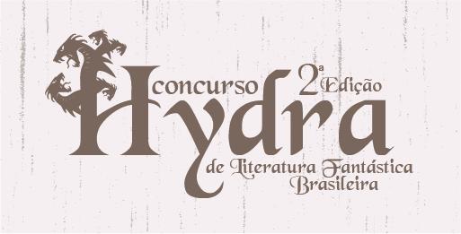 hydra_2edição