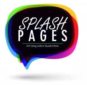 cropped-splashpages