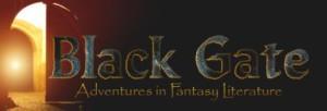 Images-BlackGate