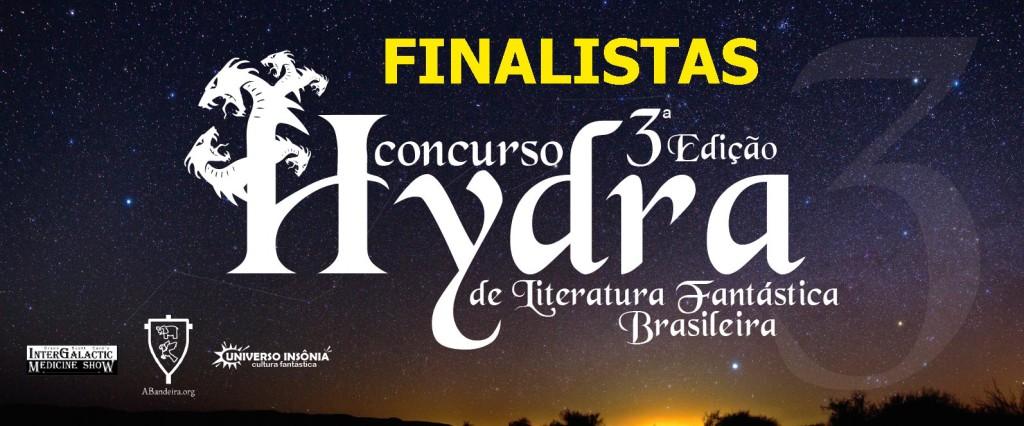 hydra_finalistas-1024x426